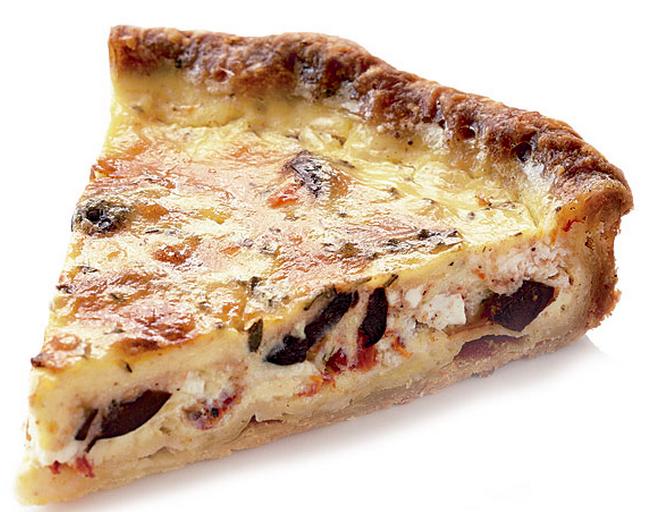 tomato olive tart.png