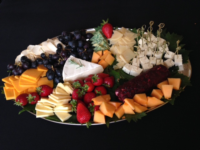 deluxe cheese and fruit platter.JPG