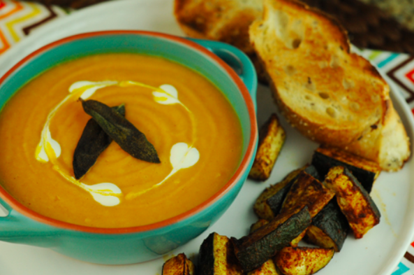 butternut squash apple soup fried sage.png
