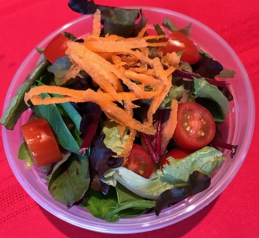 gourmet greens salad.jpg