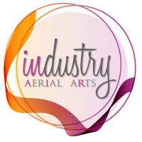www.industryaerialarts.com.au