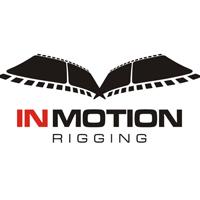 www.inmotionrigging.com
