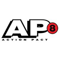 www.ap8actionpact.com