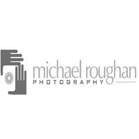 www.michaelroughanphotgraphy.com.au
