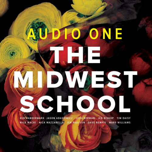 Audio One — The Midwest School
