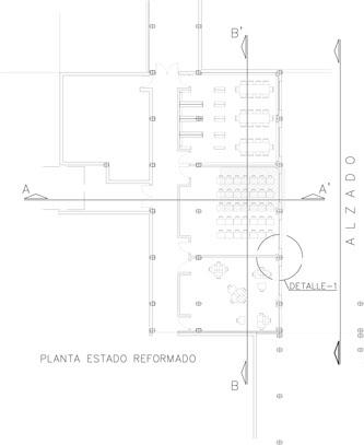 planta copy2.jpg