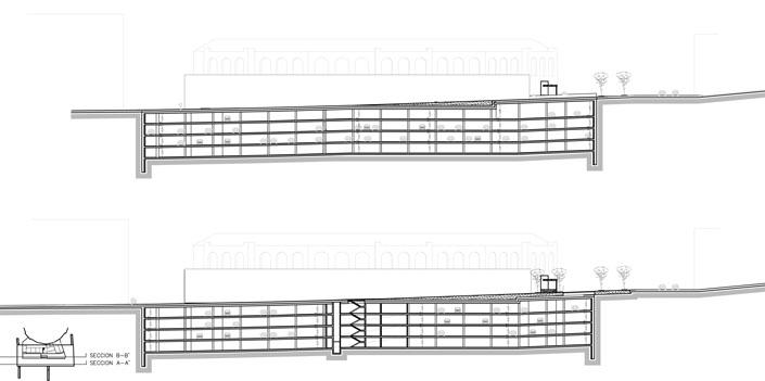 seccion 12.jpg