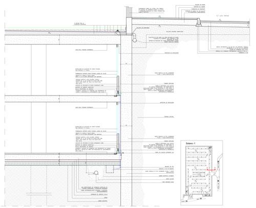 secc constructiva 01.jpg