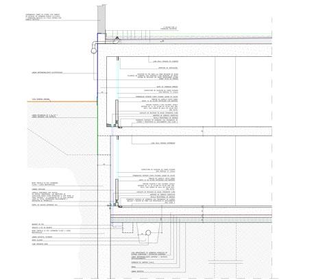secc constructiva 02.jpg