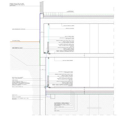 secc constructiva 03.jpg