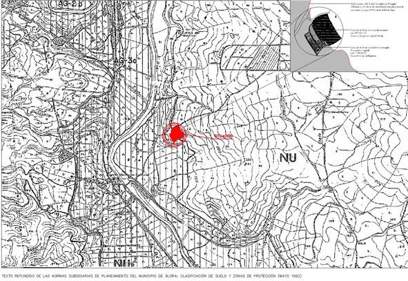 clasificación de suelos.jpg