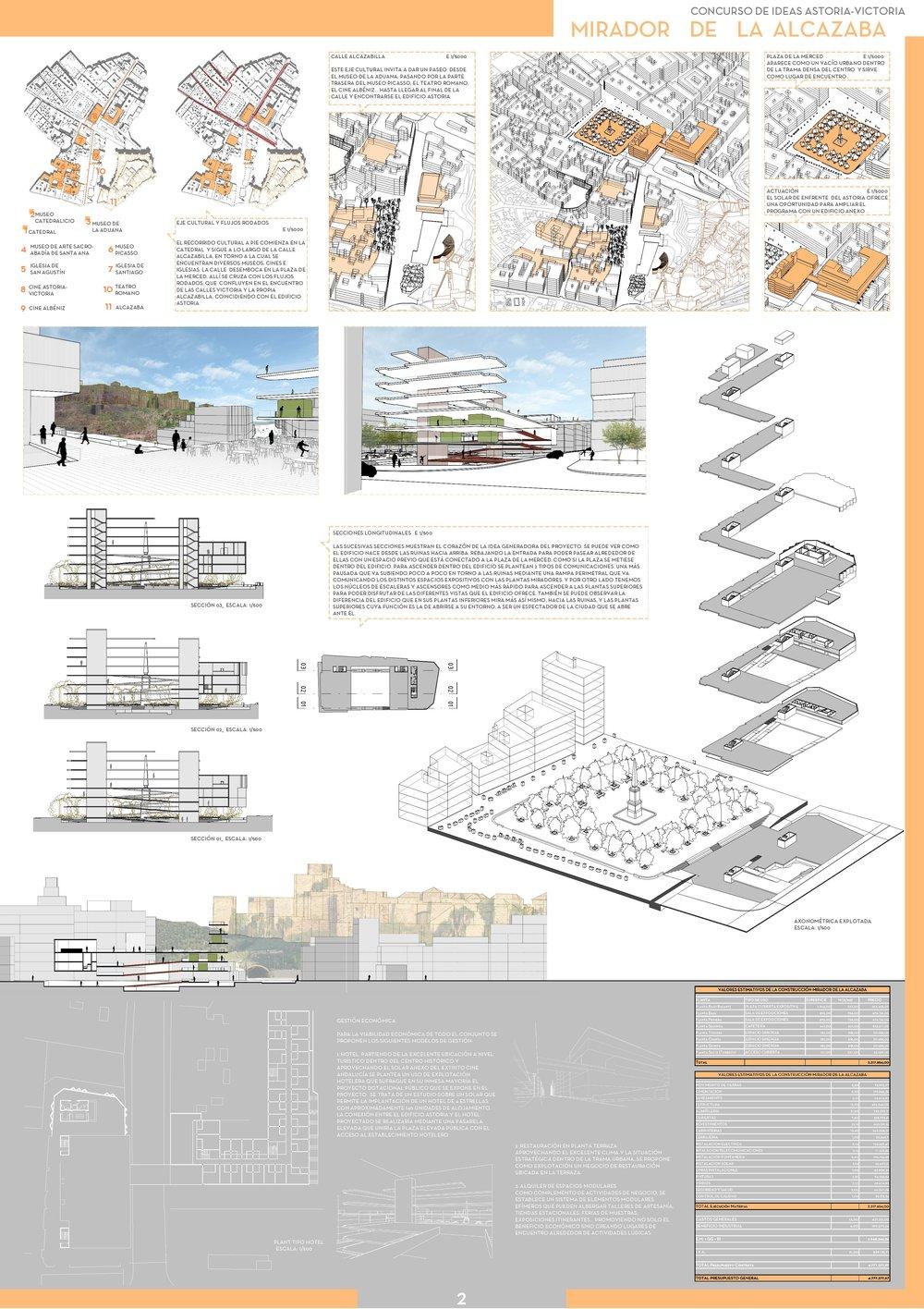 MIRADOR DE LA ALCAZABA_002-page-001.jpg