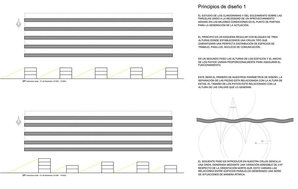 idea 01.jpg