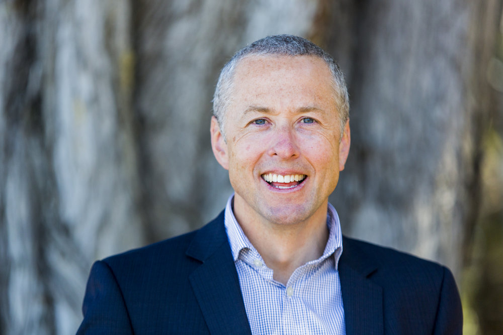 Sam Patterson Life Coach and Career Coach and Leadership Coach, Surf Coast, Geelong and Melbourne