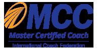 MCC_Web.png