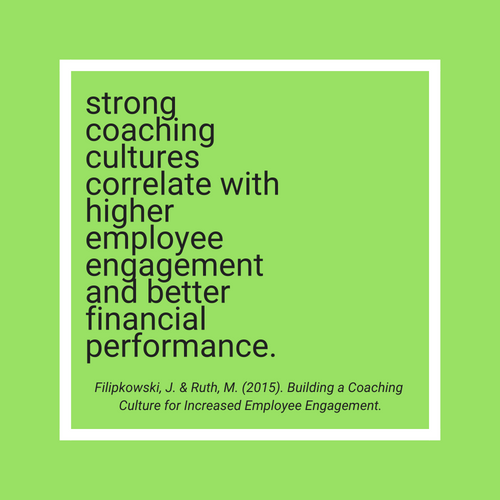 strong coaching cultures correlate with higher employee engagement and better financial performance..png