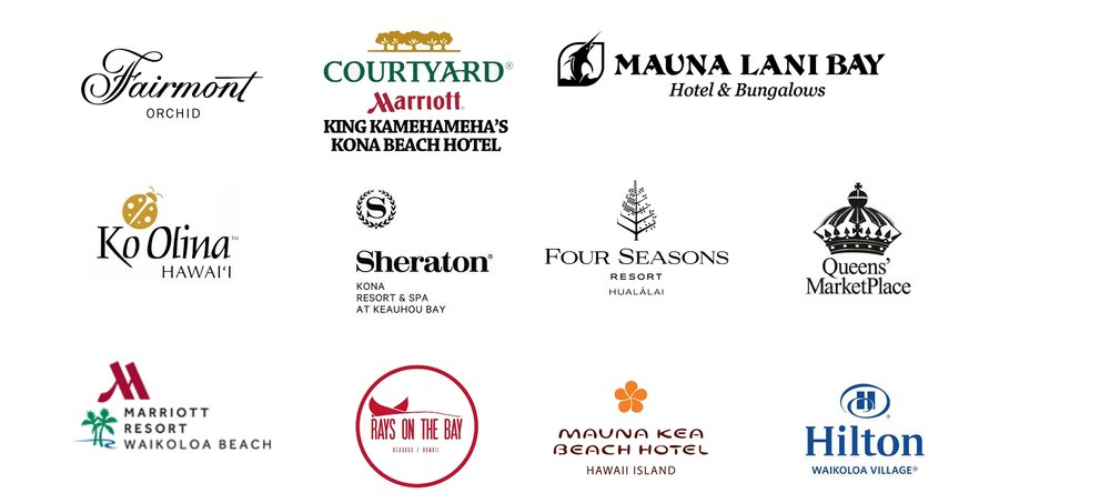 Logos of hotels weve performed at.jpg