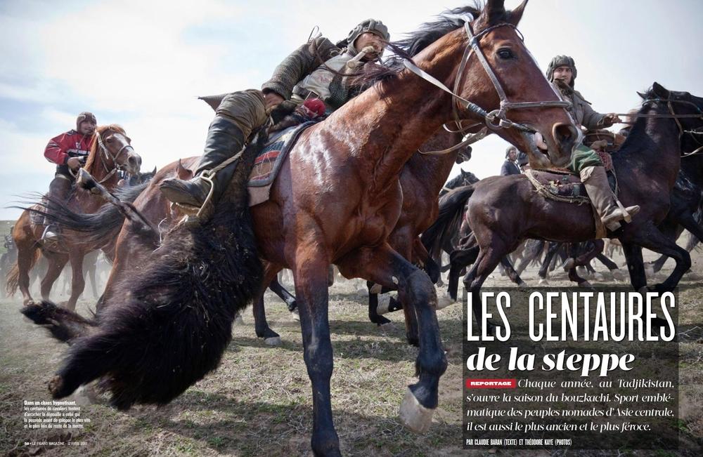 Le Figaro mag-21365-p056-062_001.jpg