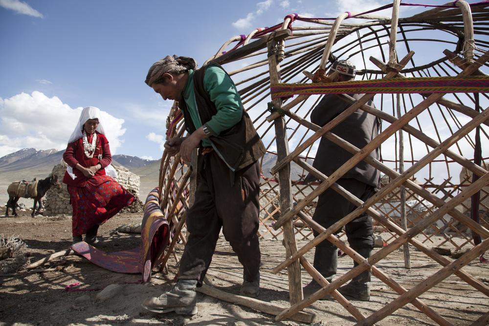 Afghan_Kyrgyz_02.JPG