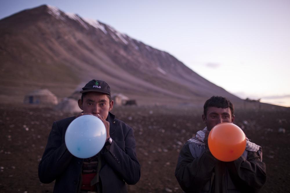 Afghan_Kyrgyz_03.JPG