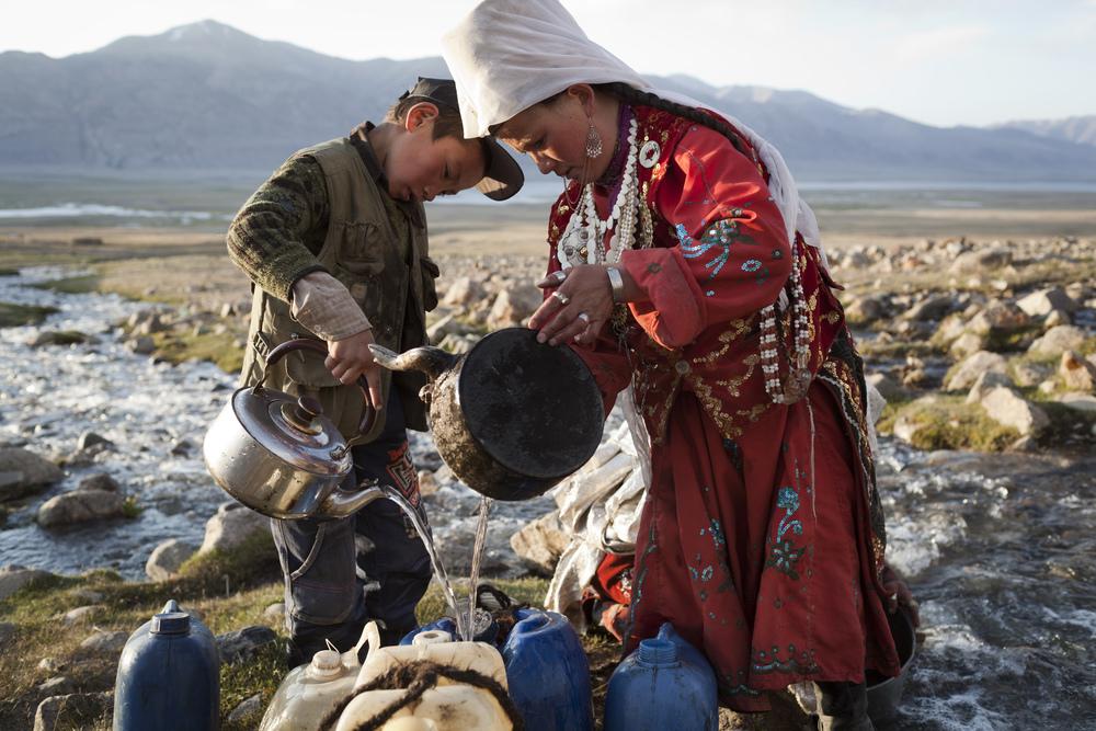 Afghan_Kyrgyz_04.JPG