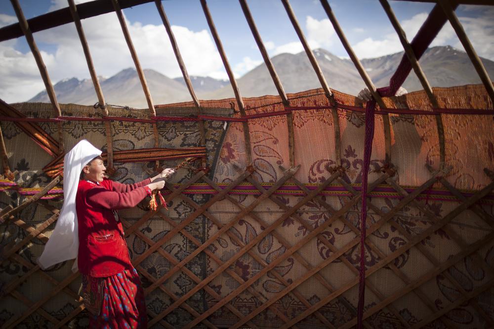 Afghan_Kyrgyz_05.JPG