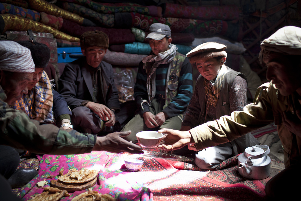Afghan_Kyrgyz_06.JPG