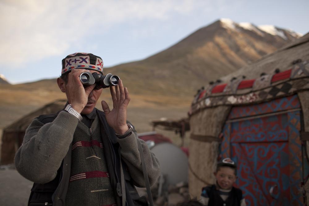 Afghan_Kyrgyz_10.JPG