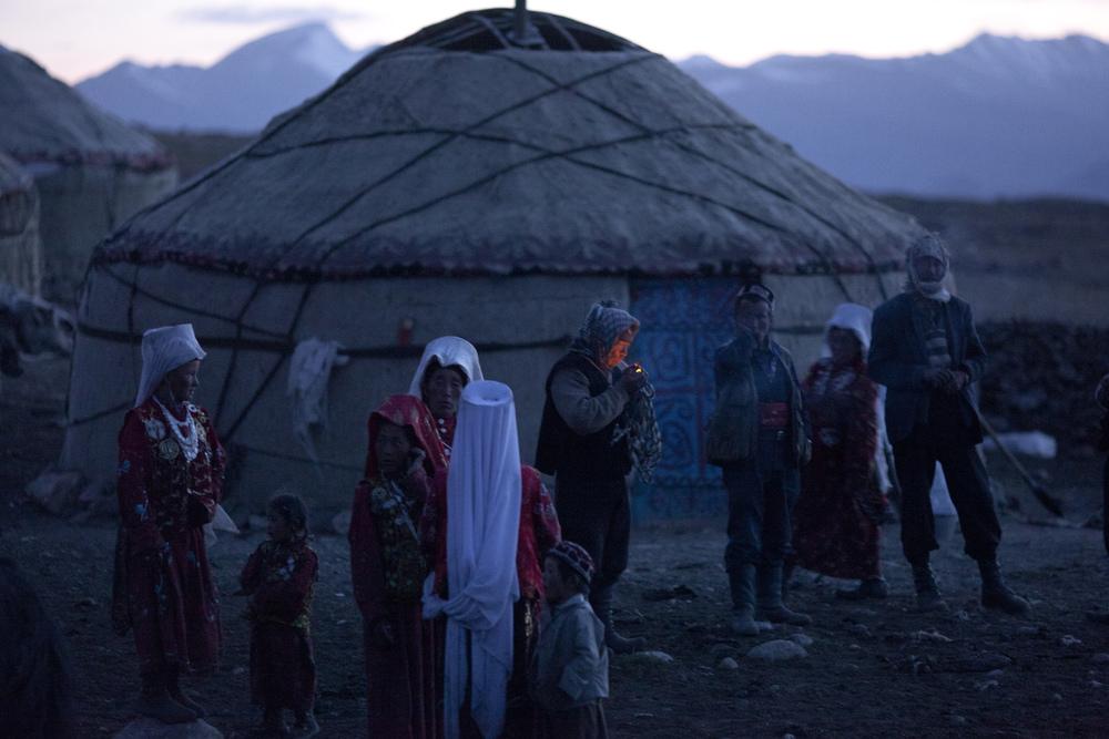 Afghan_Kyrgyz_09.JPG
