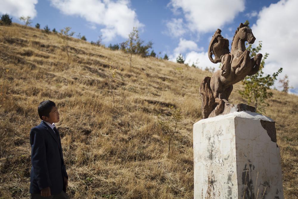 Afghan_Kyrgyz_14.JPG