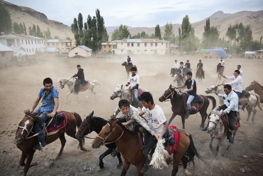 Afghan_Kyrgyz_15.JPG