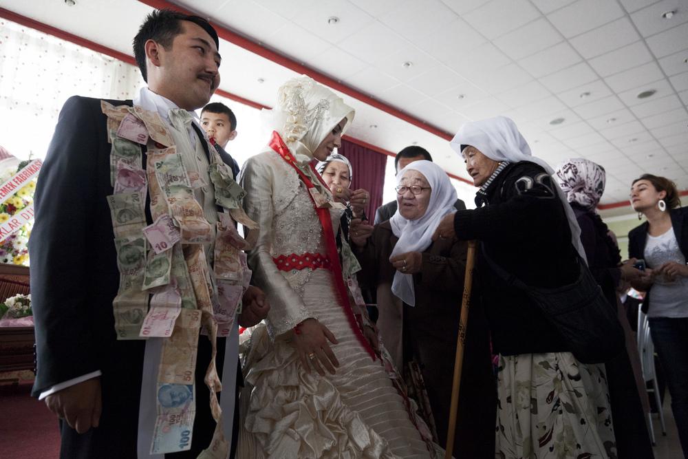 Afghan_Kyrgyz_19.JPG