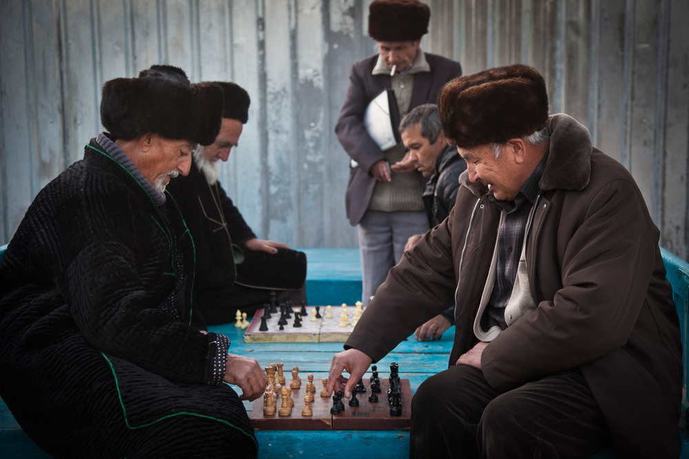 Central_Asia_3834.jpg