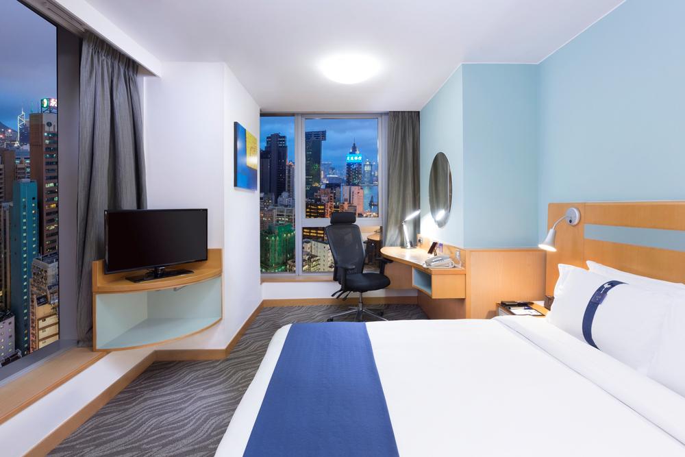 hk_hotel_photographer.JPG