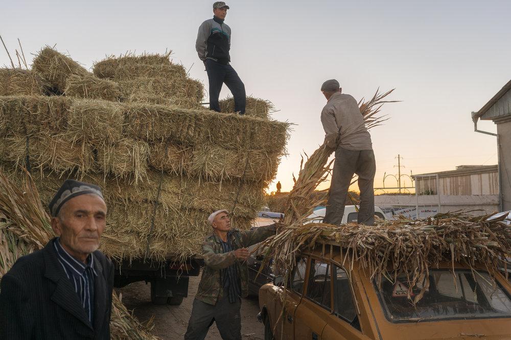 Khiva Uzbekistan.jpg