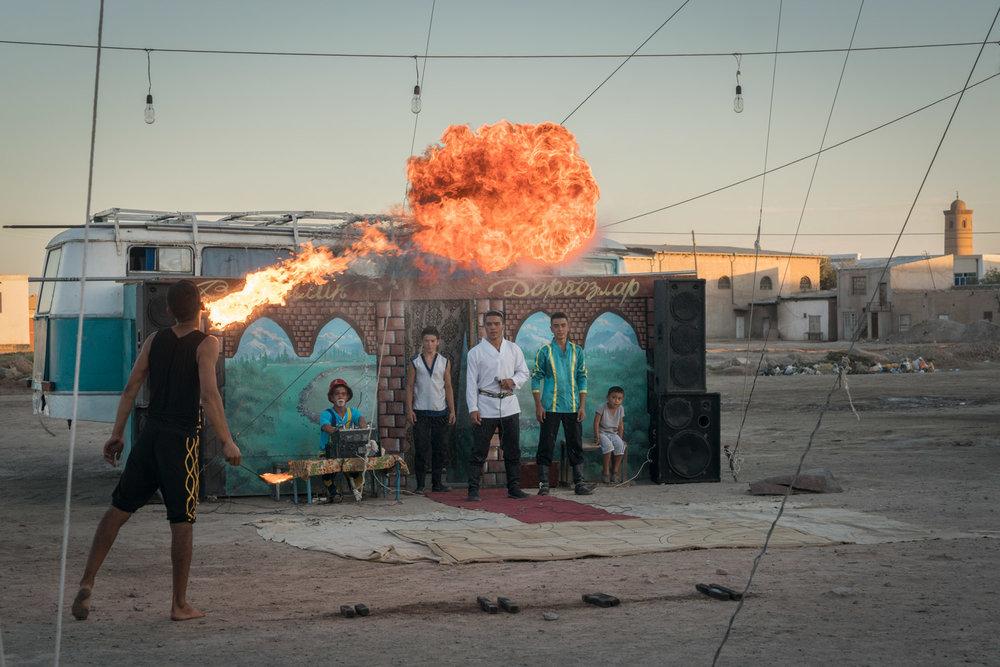 Uzbek Circus.jpg