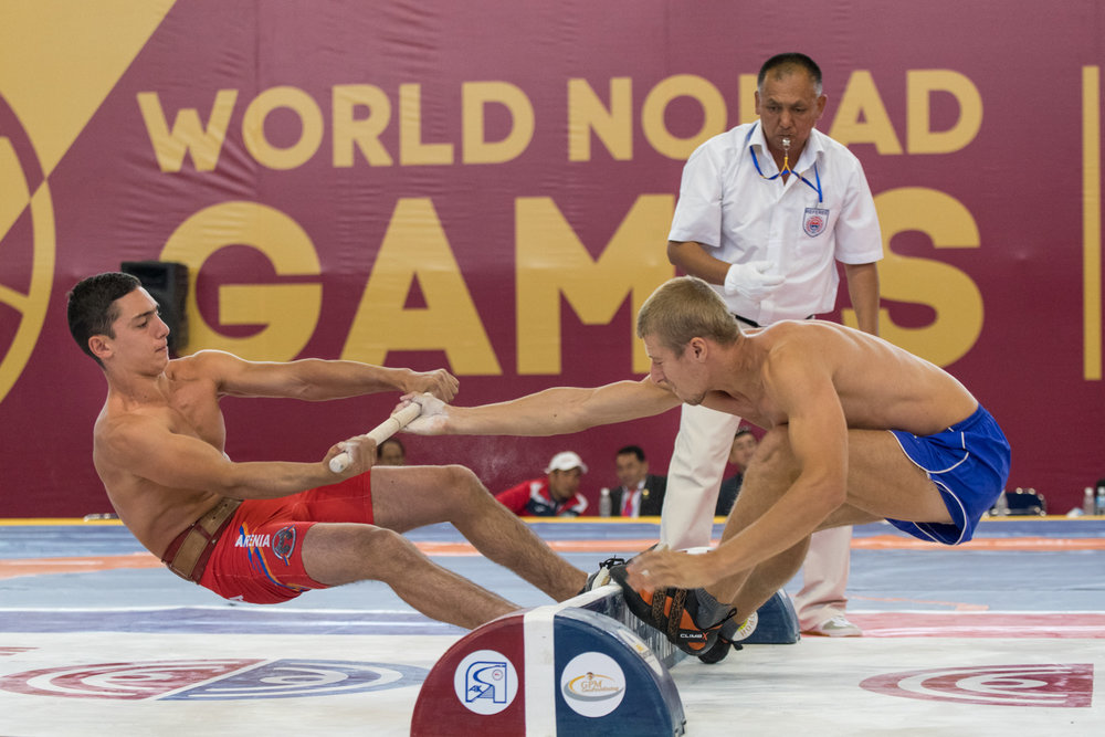 world nomad games_12.JPG