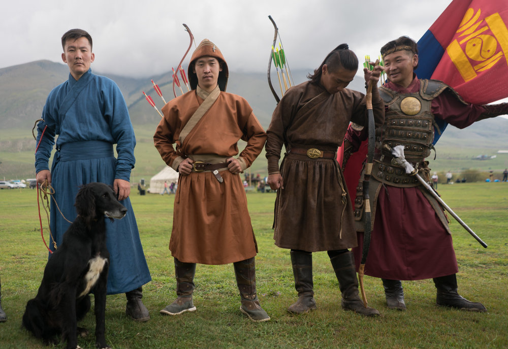 world nomad games_15.JPG