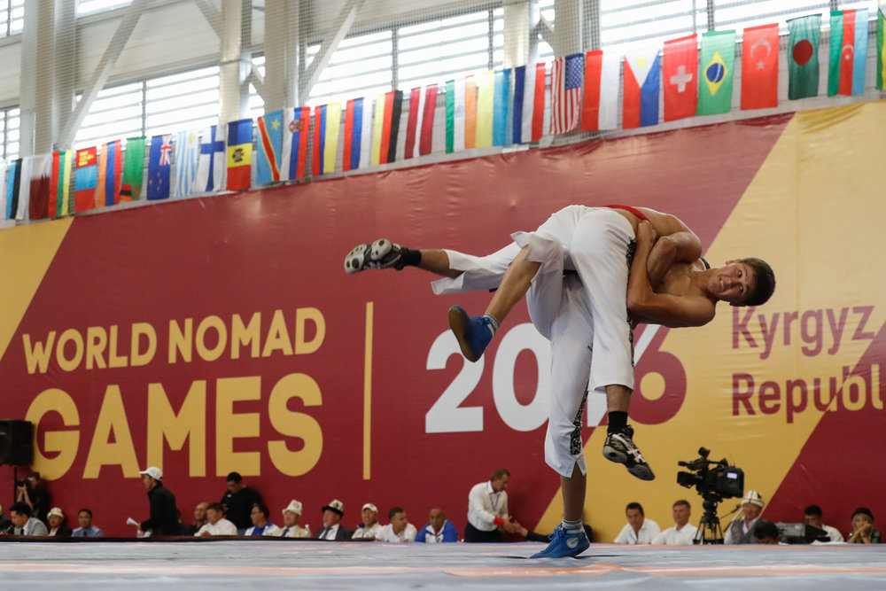 world nomad games_20.JPG