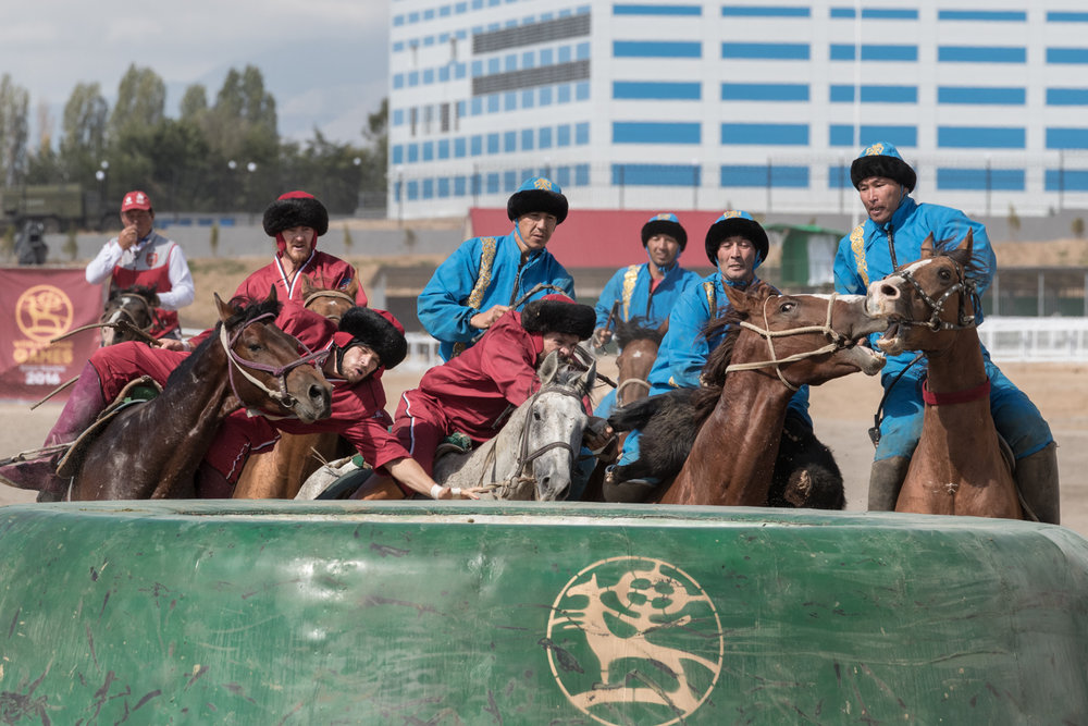 world nomad games_19.JPG