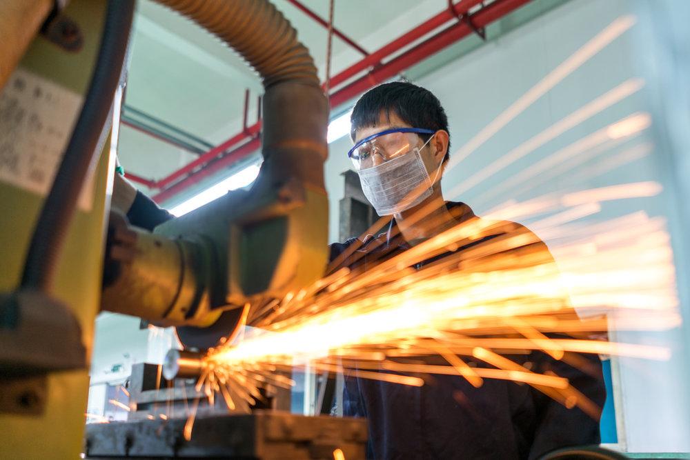 shenzhen-factory-tech-0498.jpg