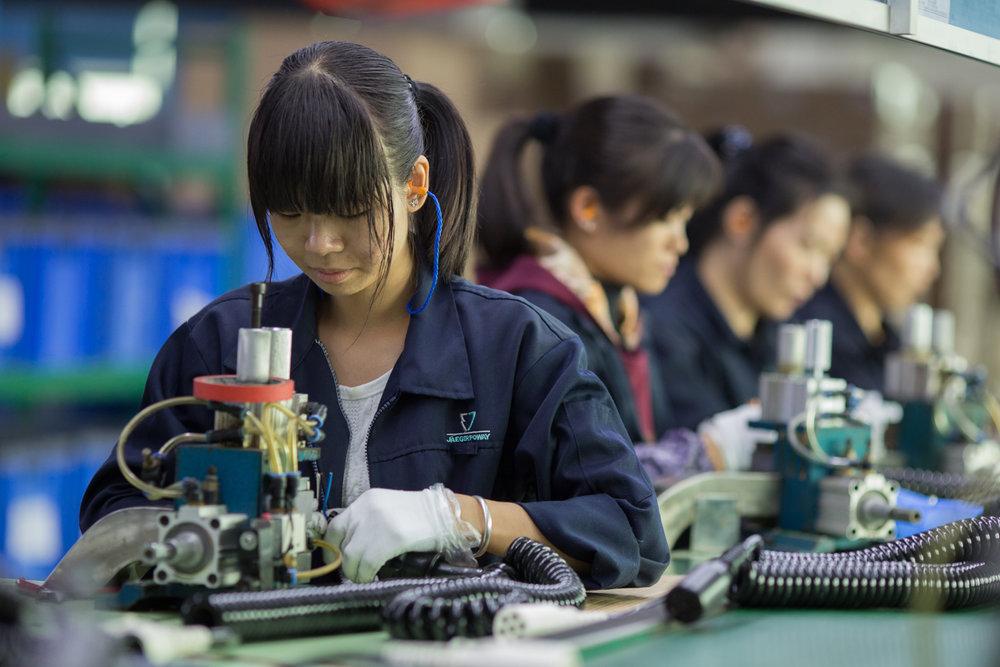 shenzhen-factory-tech-2174.jpg