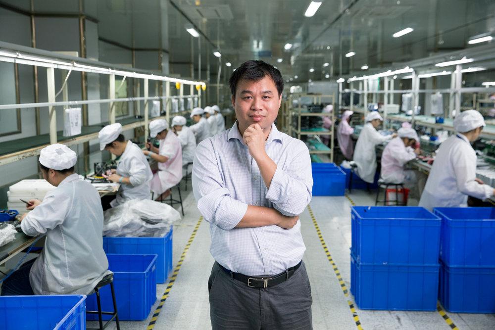 shenzhen-factory-tech-6687.jpg