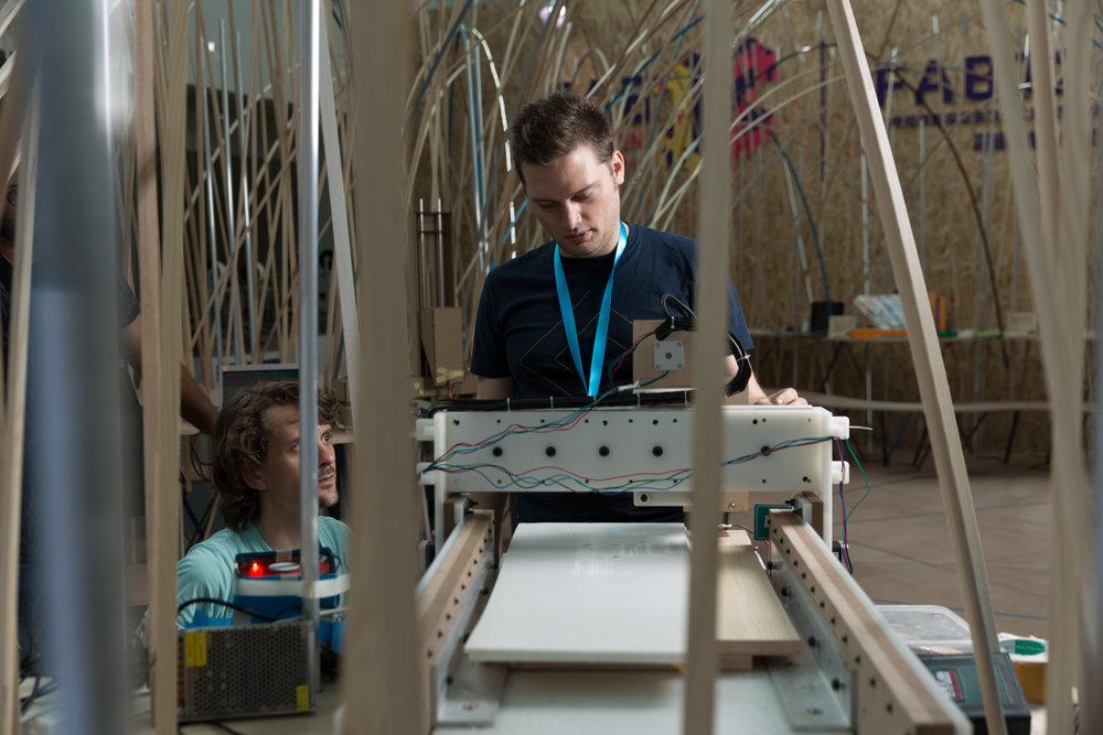 shenzhen-factory-tech-7468.jpg
