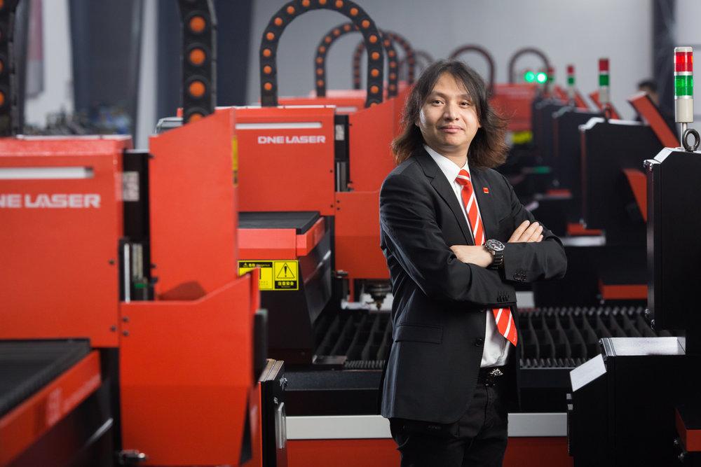 shenzhen-factory-tech-8572.jpg
