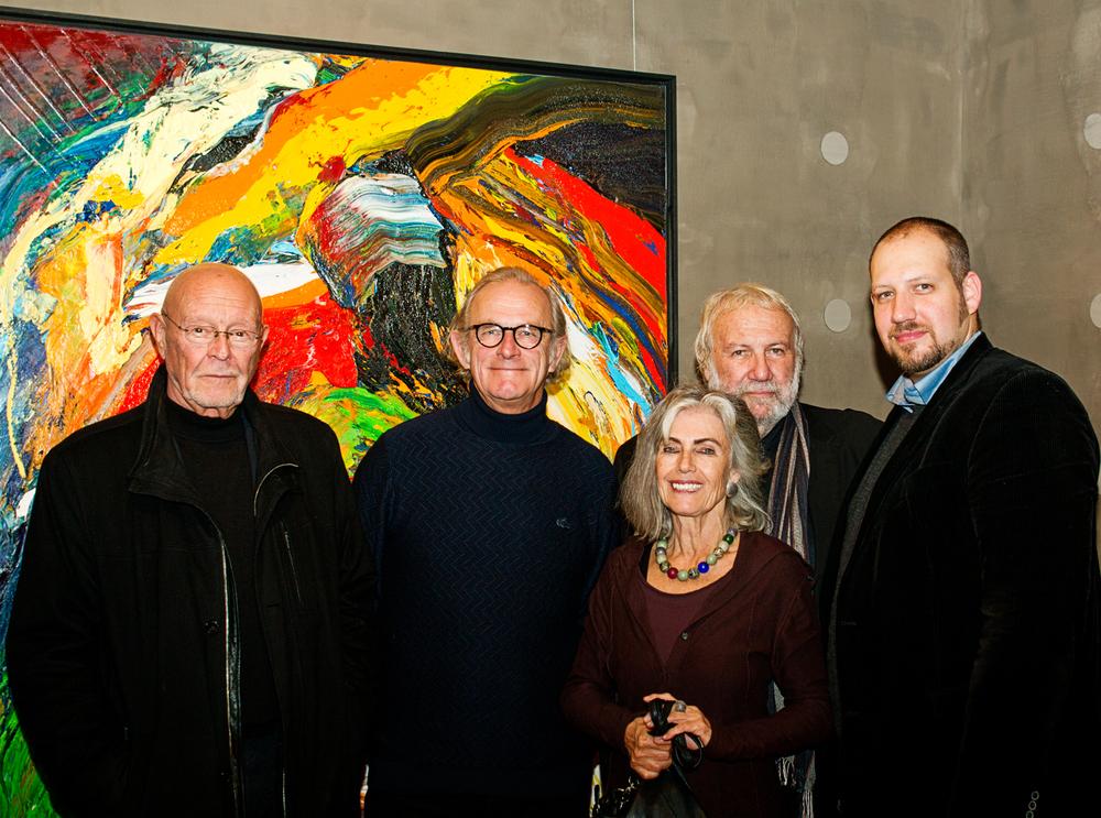 Gérard Stricher 13.11.2014 bearbeitet.jpg