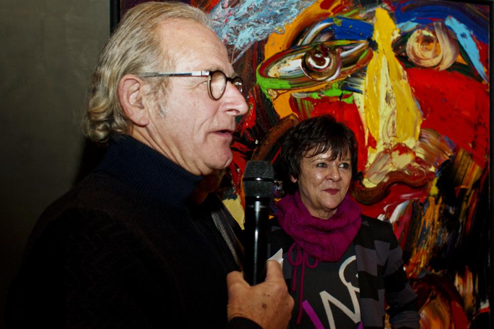 Gérard Stricher 13.11.2014.jpg