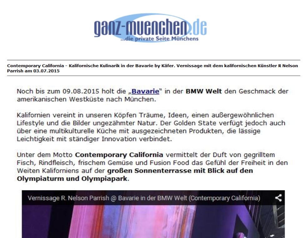 Ganz-muenchen.de,03.07.2015