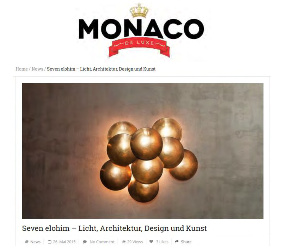 monaco-de-luxe.de,26.05.2015