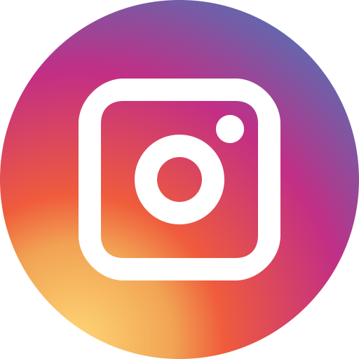 Email-Sig-Icon-Instagram.png